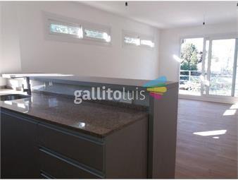 https://www.gallito.com.uy/hermoso-entorno-1-dormitorio-y-garaje-a-estrenar-balcon-inmuebles-16255326