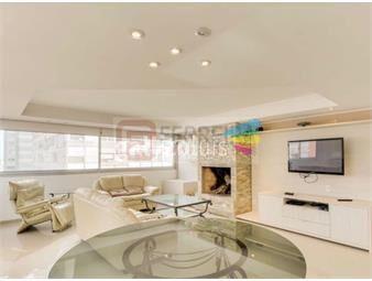 https://www.gallito.com.uy/vende-apartamento-3-dormitorios-3-baños-y-garaje-puert0-inmuebles-16255496