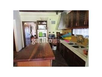 https://www.gallito.com.uy/hermosa-casa-en-punta-gorda-inmuebles-16255516