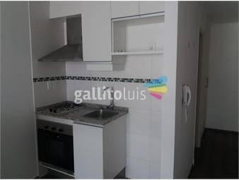 https://www.gallito.com.uy/monoambiente-en-alquiler-inmuebles-16255620