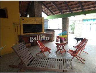 https://www.gallito.com.uy/2-casas-ideal-dos-familias-local-padron-de-640m2-inmuebles-16255629