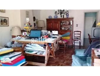 https://www.gallito.com.uy/oportunidad-en-linda-zona-prox-servicios-y-rbla-de-coimbra-inmuebles-16261159