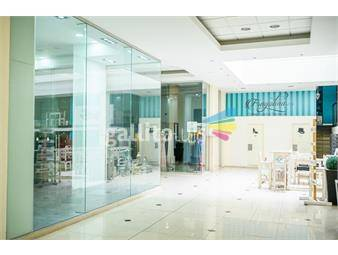 https://www.gallito.com.uy/micenas-mall-todo-un-mall-a-un-paso-de-tu-casa-33-mts-inmuebles-16261158