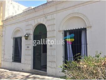 https://www.gallito.com.uy/hermosa-y-amplia-casa-inmuebles-16261218