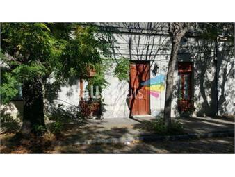 https://www.gallito.com.uy/muy-linda-y-amplia-casa-inmuebles-16261237