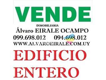 https://www.gallito.com.uy/ciudad-vieja-edificio-1140-m2-6-garages-inmuebles-15866491