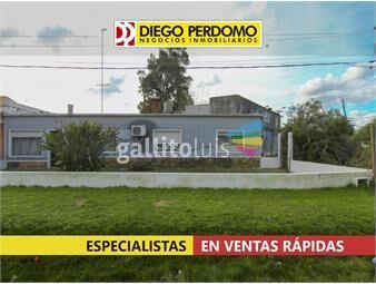 https://www.gallito.com.uy/casa-3-dormitorios-en-venta-ciudad-del-plata-inmuebles-13960935