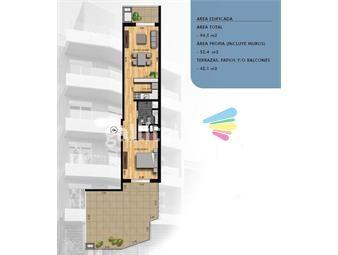 https://www.gallito.com.uy/penthouse-en-buceo-inmuebles-16261580