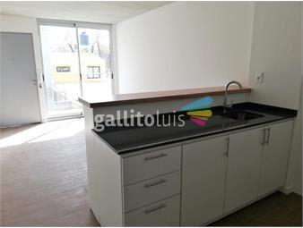 https://www.gallito.com.uy/venta-de-apartamento-de-1-dormitorio-a-estrenar-en-union-inmuebles-16126519
