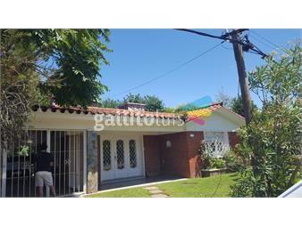 https://www.gallito.com.uy/chale-2-dormitorios-2-baños-inmuebles-16261603