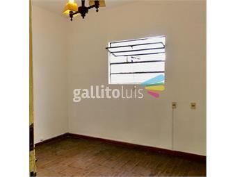 https://www.gallito.com.uy/apartamento-muy-bien-ubicado-a-cuadras-de-3-cruces-inmuebles-16261634