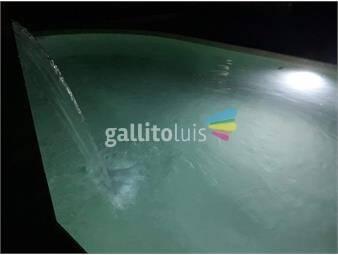 https://www.gallito.com.uy/casa-para-8-p-impecable-solis-con-piscina-de-agua-salada-inmuebles-16261637