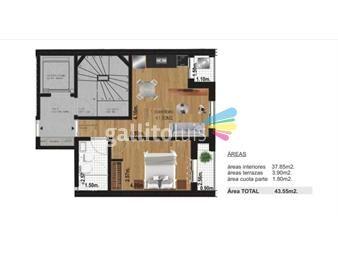 https://www.gallito.com.uy/oferta-pre-lanzamiento-1-dorm-inmuebles-16261690