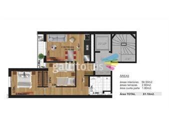 https://www.gallito.com.uy/oferta-pre-lanzamiento-2-dorm-inmuebles-16261694