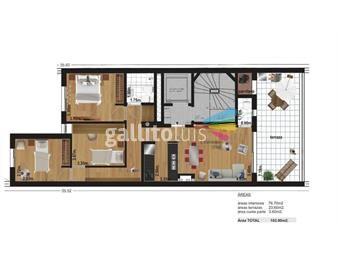 https://www.gallito.com.uy/pre-lanzamiento-penthouse-inmuebles-16261705