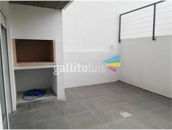 https://www.gallito.com.uy/venta-parque-battle-1-dormitorio-con-patio-y-parrillero-inmuebles-16264824