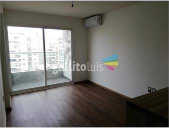 https://www.gallito.com.uy/venta-de-apartamento-de-1-dormitorio-a-estrenar-en-pocitos-inmuebles-12858374