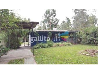 https://www.gallito.com.uy/casa-2-dormitorios-proxima-al-mar-inmuebles-16265209