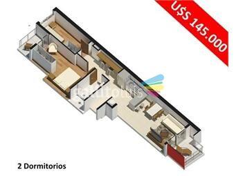 https://www.gallito.com.uy/2-dorm-en-oferta-inmuebles-16265635