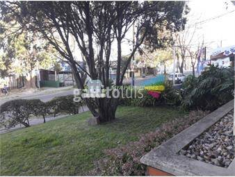 https://www.gallito.com.uy/ideal-2-familias-casa-apto-inmuebles-16265780