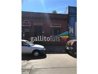 https://www.gallito.com.uy/casa-sobre-calle-pan-de-azucar-prox-cno-carrasco-inmuebles-16270317