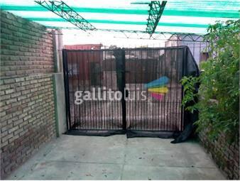 https://www.gallito.com.uy/casa-mas-3-aptos-todo-en-propiedad-horizontal-exc-renta-inmuebles-16270373