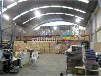 https://www.gallito.com.uy/iza-venta-gran-local-industrial-doble-acceso-con-explanada-inmuebles-16270560