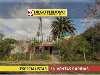 https://www.gallito.com.uy/chacra-5-ha-en-venta-san-jose-inmuebles-16261146