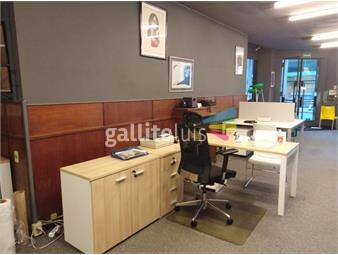https://www.gallito.com.uy/ideal-oficina-o-local-comercial-gran-esquina-inmuebles-16271692