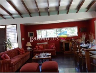 https://www.gallito.com.uy/alejandra-basigaluz-propiedades-tel-27077037-099033190-inmuebles-16276502
