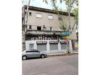 https://www.gallito.com.uy/buen-apartamento-en-arenal-grande-y-domingo-aramburu-inmuebles-16276661