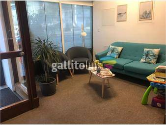 https://www.gallito.com.uy/excelente-local-102-m2-en-inmejorable-punto-inmuebles-16276714