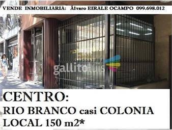 https://www.gallito.com.uy/centro-local-150-m2-rio-branco-casi-colonia-inmuebles-15917653