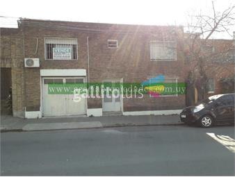 https://www.gallito.com.uy/excelente-casa-con-gran-fondo-la-paz-canelones-inmuebles-16188776