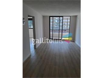 https://www.gallito.com.uy/alquiler-apartamento-1-dormitorio-buceo-inmuebles-16287743