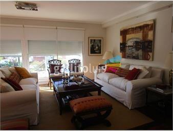 https://www.gallito.com.uy/penthouse-en-pocitos-nuevo-inmuebles-16287876