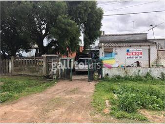 https://www.gallito.com.uy/3-unidades-sobre-rio-arapey-a-800m-de-ruta-8-km-26200-inmuebles-16290318