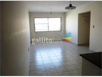 https://www.gallito.com.uy/moderno-muy-amplio-para-oficina-o-vivienda-con-renta-inmuebles-13575261