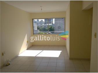 https://www.gallito.com.uy/para-oficina-o-vivienda-en-pleno-centro-muy-luminoso-inmuebles-16290604