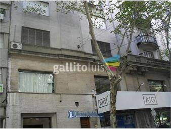 https://www.gallito.com.uy/venta-escritorio-colonia-y-julio-herrera-y-obes-inmuebles-16126642