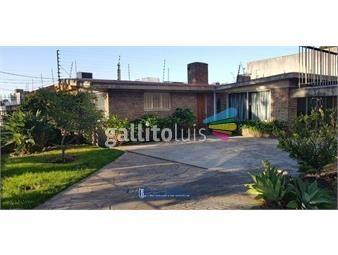https://www.gallito.com.uy/baldovino-malvin-caldas-y-avitalia-inmuebles-16164082