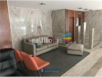 https://www.gallito.com.uy/baldovino-apartamentos-juan-benito-blanco-y-guayaqui-inmuebles-16160786