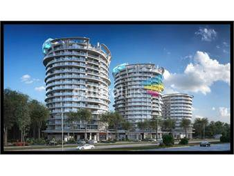 https://www.gallito.com.uy/venta-de-apartamento-de-1-dormitorio-en-ava-la-caleta-inmuebles-16293746