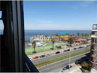 https://www.gallito.com.uy/buena-planta-excelente-ubicacion-inmuebles-16293745