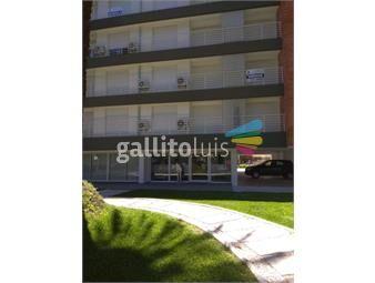 https://www.gallito.com.uy/refor-solicita-propiedades-inmuebles-16293741