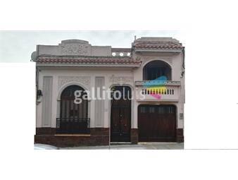 https://www.gallito.com.uy/ideal-empresa-o-casa-de-salud-con-garaje-consulte-inmuebles-16293769