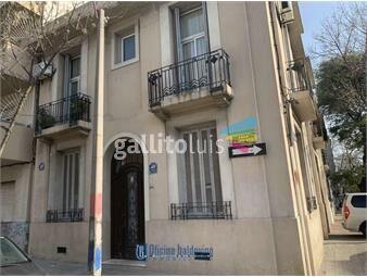 https://www.gallito.com.uy/baldovino-casas-alejandro-beisso-y-colonia-inmuebles-16145324