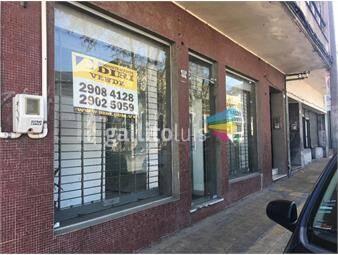 https://www.gallito.com.uy/local-en-yaguaron-esq-nueva-york-inmuebles-16293894