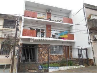https://www.gallito.com.uy/baldovino-pocitos-nuevo-juan-p-laguna-y-julio-cesar-inmuebles-16164012