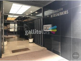 https://www.gallito.com.uy/oficina-en-ciudad-vieja-buen-edificio-de-los-patricios-inmuebles-16294030